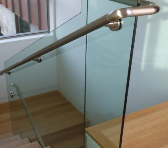 Stairs U0026 Balustrade Railings