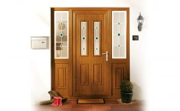 upvc-doors-donegal