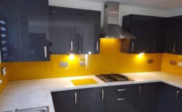 glass-kitchen-splashbacks